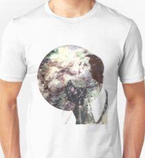 Bebe Daniels T-Shirt