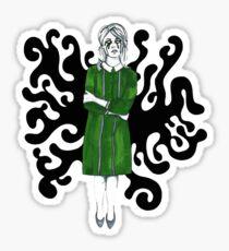 Bleh Sticker