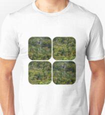 Bush Bush T-Shirt