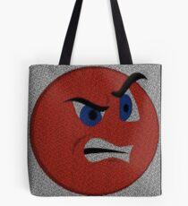 Memes by Design #1 Tote Bag