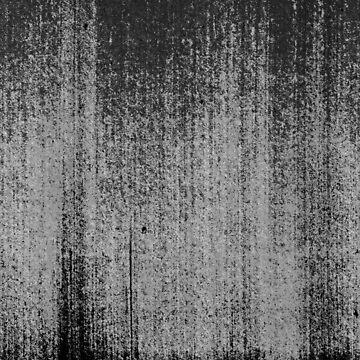 SCRATCHES / Four by danielcoulmann