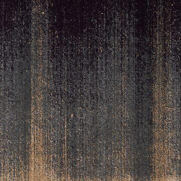 SCRATCHES / Seven by danielcoulmann