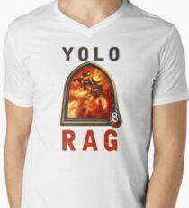 Yolo Rag T-Shirt