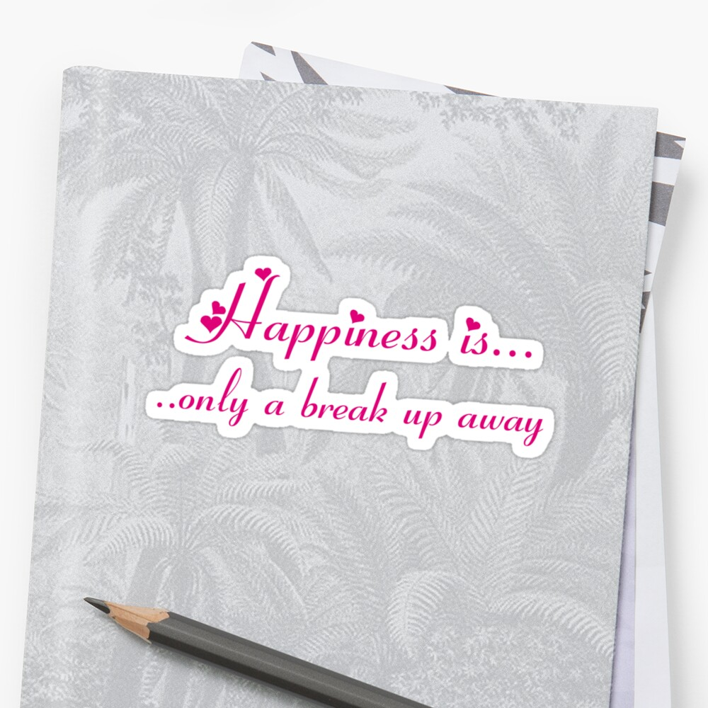 """""""Happiness is..."""" by BeMyGoodTime"""