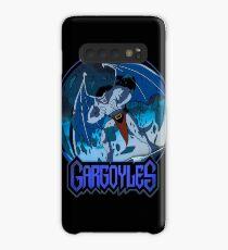 Gargoyles Case/Skin for Samsung Galaxy
