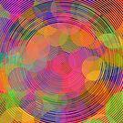Hypnotic by Morgan Ralston