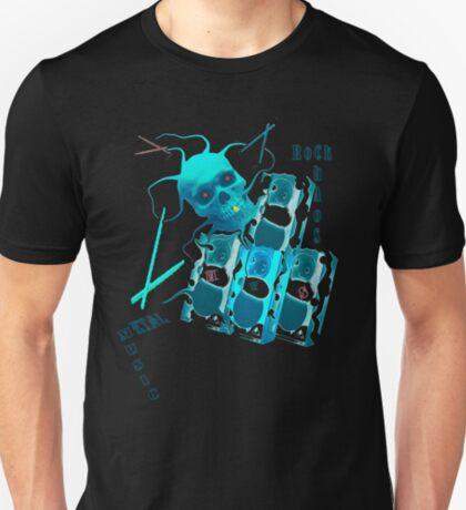 Mvs-Dcore T-Shirt