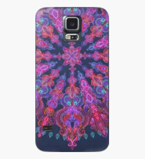 Bohemian Case/Skin for Samsung Galaxy