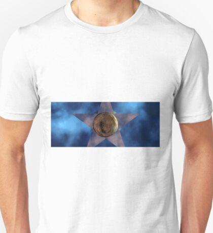 Twinkle. Twinkle. T-Shirt