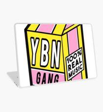 YBN GANG Laptop Skin