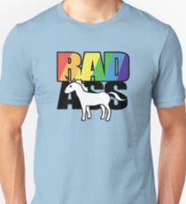 Radass Unicorn T-Shirt