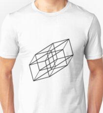 Tesseract T-Shirt