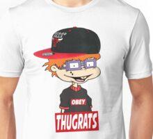 Thugrats Unisex T-Shirt