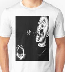 chief smoke ring Unisex T-Shirt