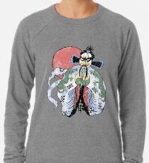JACK BURTON- BIG TROUBLE IN LITTLE CHINA Leichtes Sweatshirt