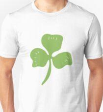 Shamrock Slim Fit T-Shirt