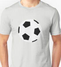 Football Unisex T-Shirt