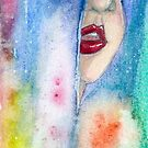Galactic Lips by Ciarra-13