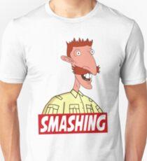 Nigel Thornberry  Unisex T-Shirt