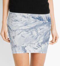 Alpine Vista Mini Skirt