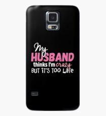 Birthday Gift Idea For Wife Turning 33 Case Skin Samsung Galaxy