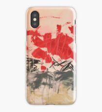 À toi... infiniment iPhone Case/Skin
