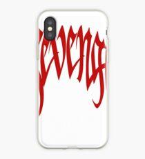 Xxxtentacion Iphone Cases Covers For Xs Xs Max Xr X 8 8 Plus 7