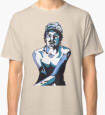 Elliott Smith t-shirt Classic T-Shirt
