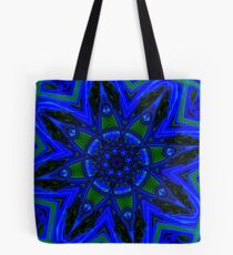 Steadying Tote Bag