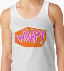 Whap! Batman 1960 punch T-Shirt