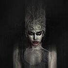 Thing 1 by Jennifer Rhoades