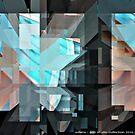 solaris by eon .