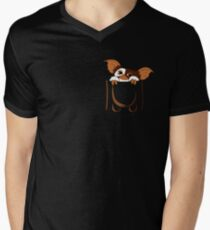 gizmo pocket T-Shirt