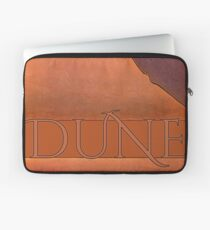 Arrakis Laptop Sleeve