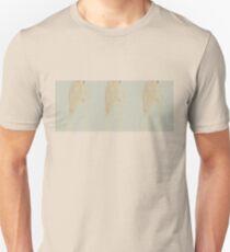 Katerina Unisex T-Shirt