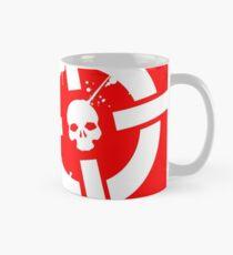 Targeted Classic Mug