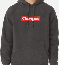 Big Chungus Face Sweatshirts Hoodies Redbubble