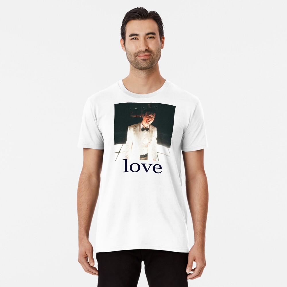 joji love by conny bayers Premium T-Shirt