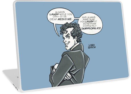 4fb8e23c Lord Byron