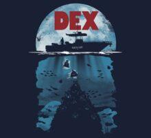 Dex by Olipop
