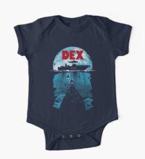 Dex Kids Clothes