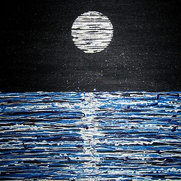 Moonshine by Dan-Carman