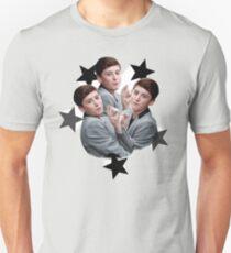 Trevor Moran T-Shirt