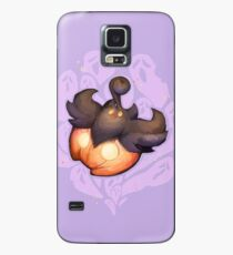 Trick-or-Treat Case/Skin for Samsung Galaxy