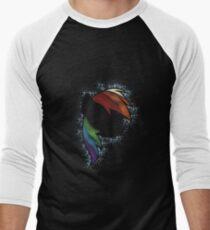 Particle Dash - Rainbow Dash (Shade) T-Shirt