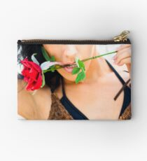 Bolso de mano Rose Enchantress