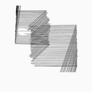 Forenzics - Silent Wave Black by Forenzics
