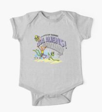 legal volley Kids Clothes