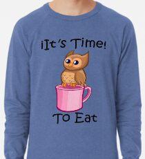 A Comer Lightweight Sweatshirt