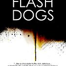 FlashDogs - Notebook by theflashdogs